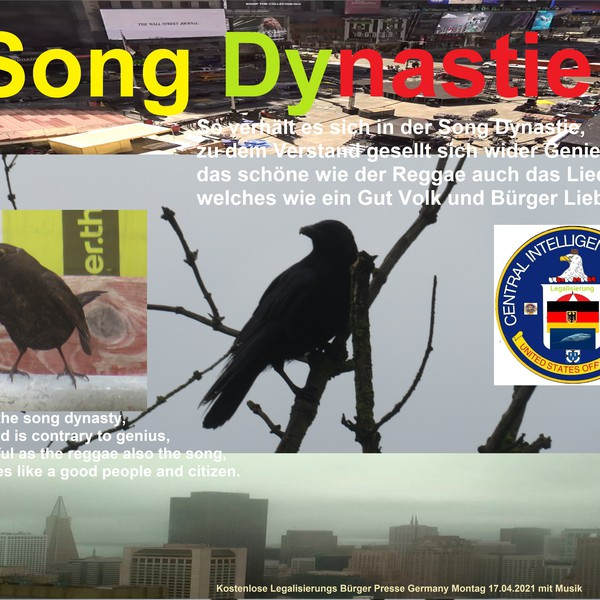 Song Dynastie Upload Your Music Free