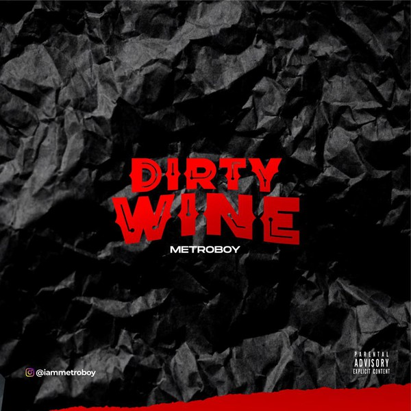 DirtyWine Upload Your Music Free