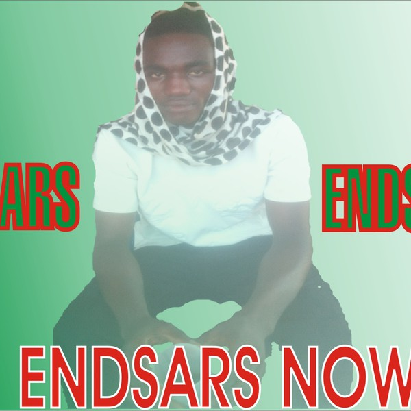 End of sars Upload Your Music Free