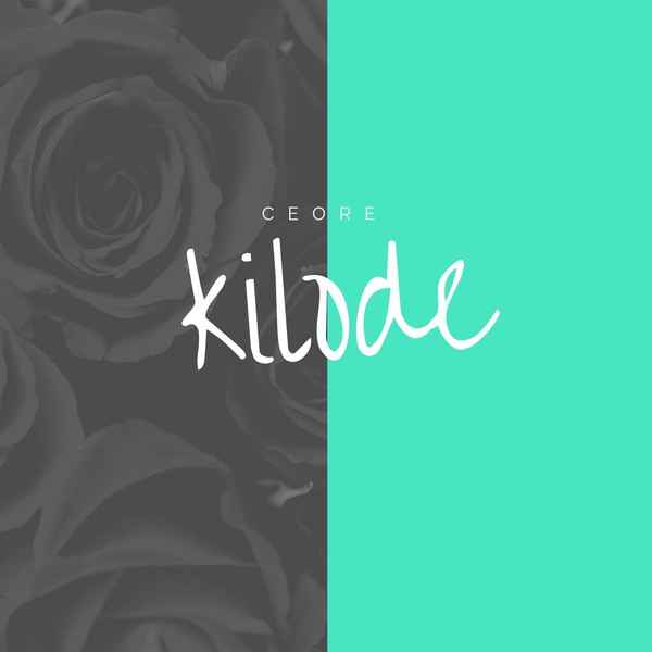 Kilode Upload Your Music Free