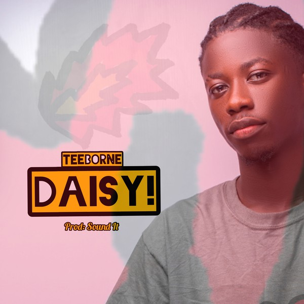 Daisy! Upload Your Music Free