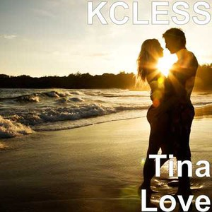 Tina Love Upload Your Music Free