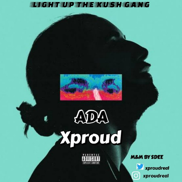 Ada Upload Your Music Free
