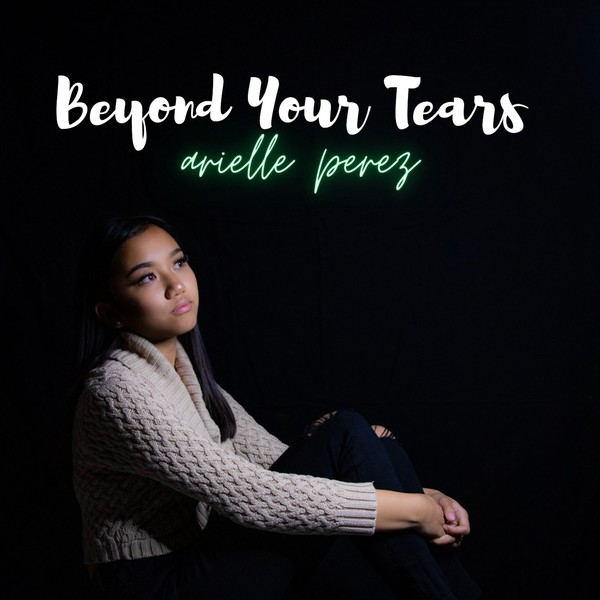 Beyond Your Tears Upload Your Music Free