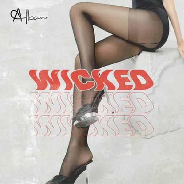Wicked Upload Your Music Free