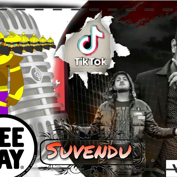 Dj Sk Suvendu Upload Your Music Free