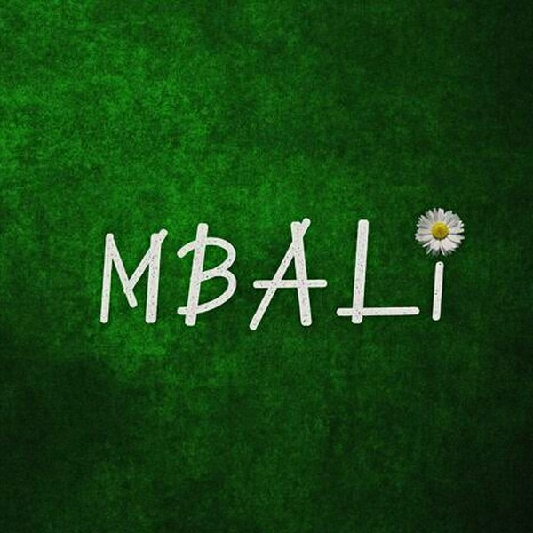Mbali Upload Your Music Free