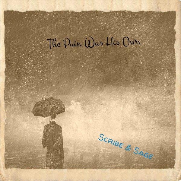 The Pain Was His Own (feat. Matthew C. Brown) Upload Your Music Free