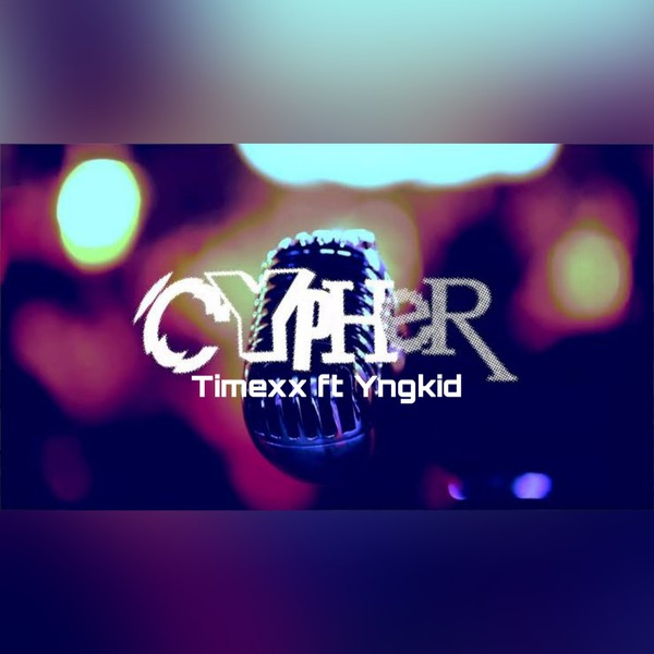 Cypher Ft YngKid Upload Your Music Free