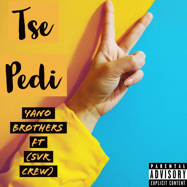 Tse Pedi Upload Your Music Free