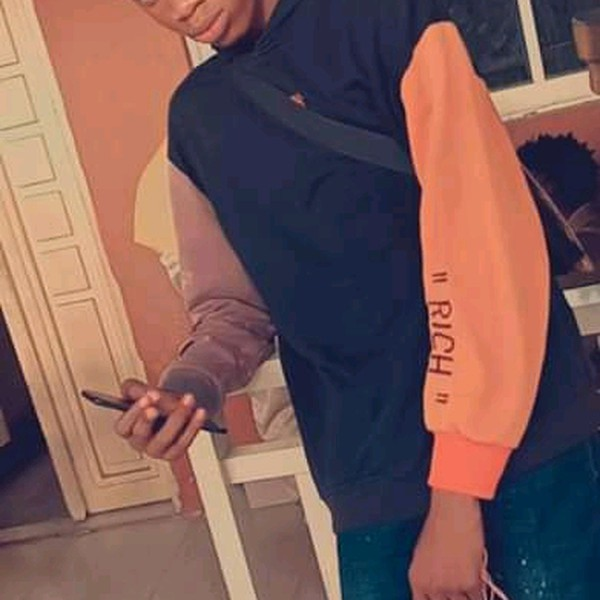 Grace boi Upload Your Music Free