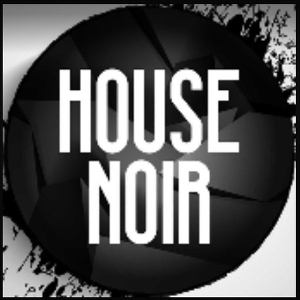 House Noir II Upload Your Music Free
