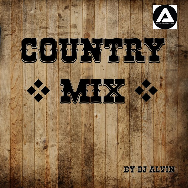 Country Mix Upload Your Music Free