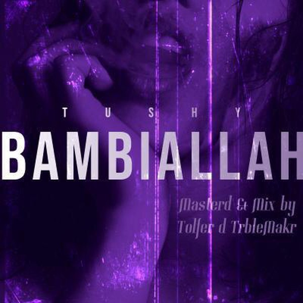 Bambiallah Upload Your Music Free
