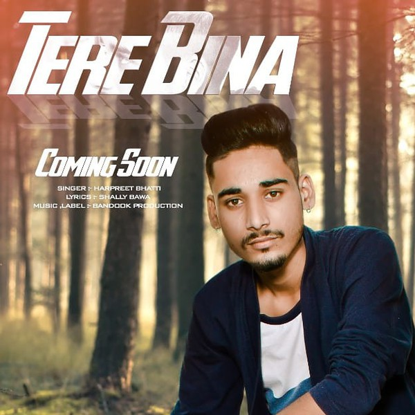 Tere Bina Upload Your Music Free