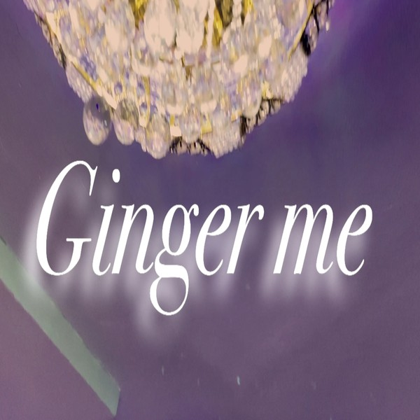 Ginger Me Upload Your Music Free
