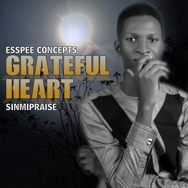 Grateful Heart Upload Your Music Free