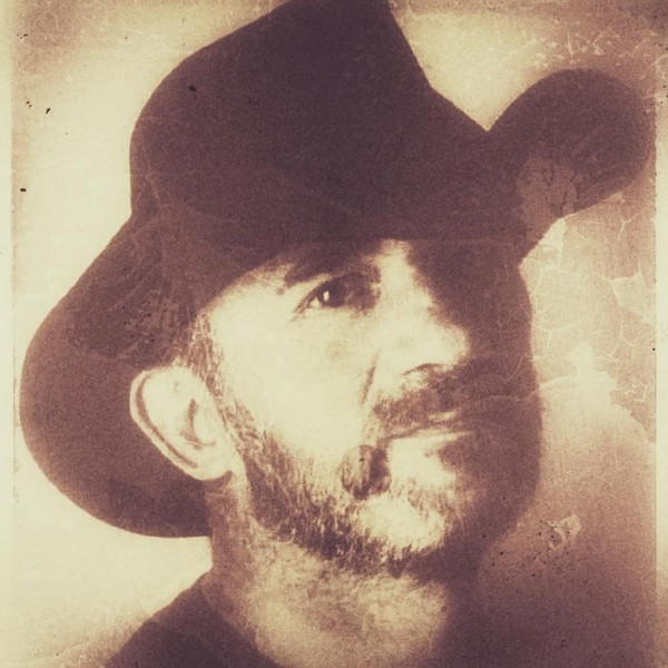 musician brian mckell - BRIAN MCKELL Country