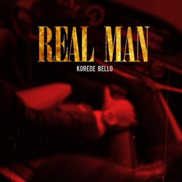 Real Man Upload Your Music Free