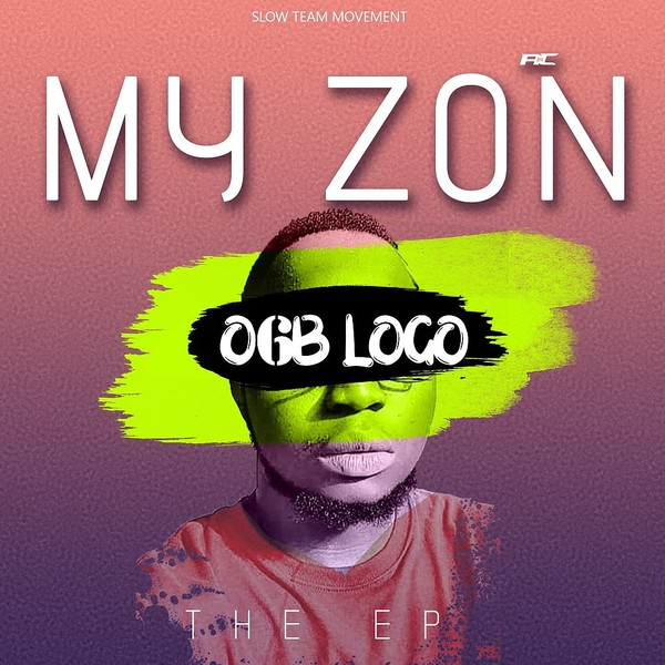 my zon Upload Your Music Free