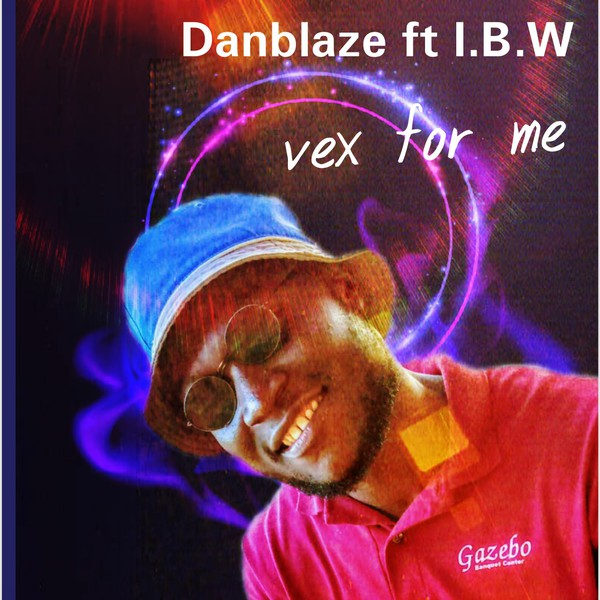 Vex for me Upload Your Music Free