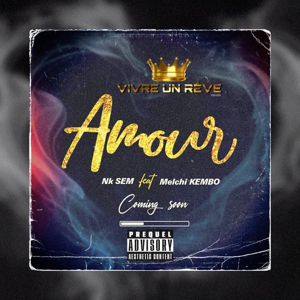 Amour Upload Your Music Free