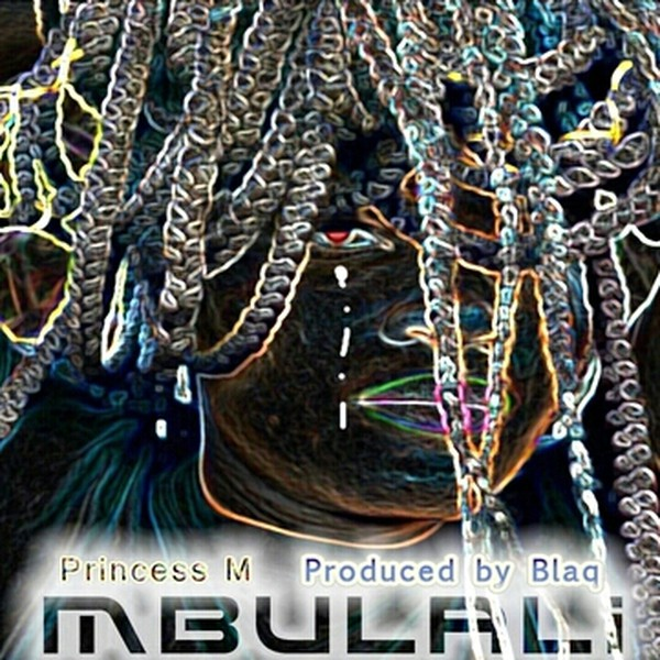 Mbulali Upload Your Music Free