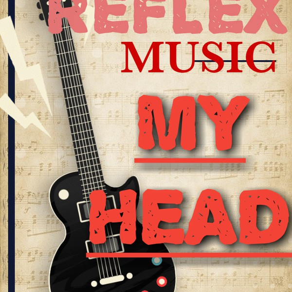 My head Upload Your Music Free