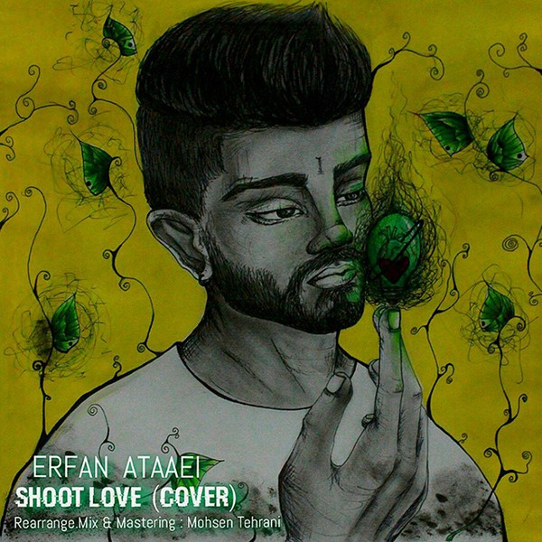 Shoot Love Upload Your Music Free