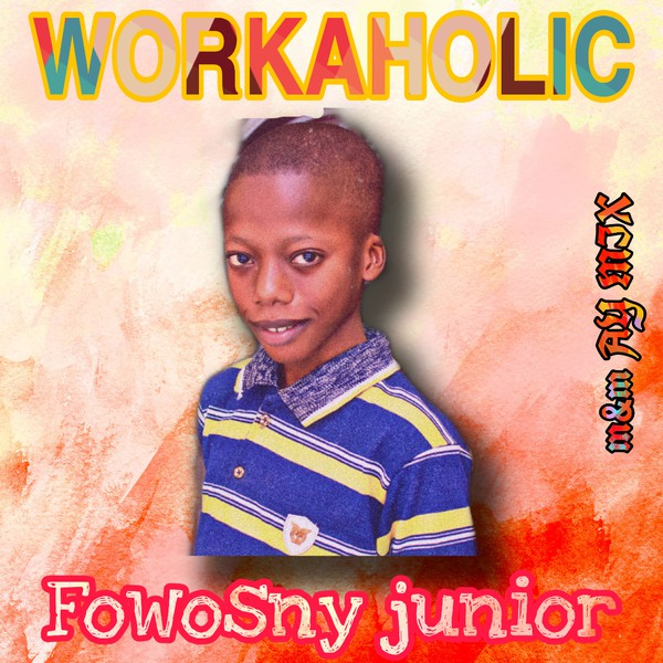 Workaholic Upload Your Music Free