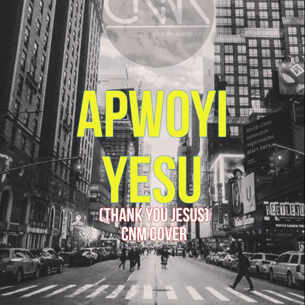 Apwoyi Yesu Upload Your Music Free