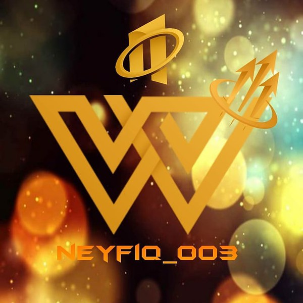Neyfiq entertainment Upload Your Music Free