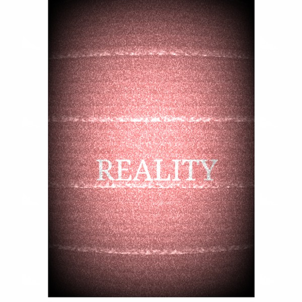 Reality Upload Your Music Free