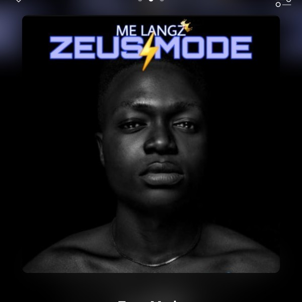 Zeus Mode Upload Your Music Free