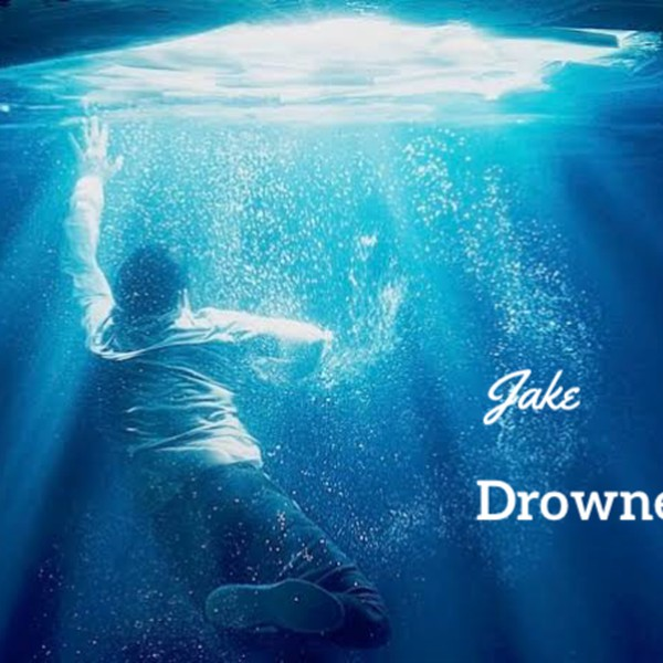 Drowned Upload Your Music Free