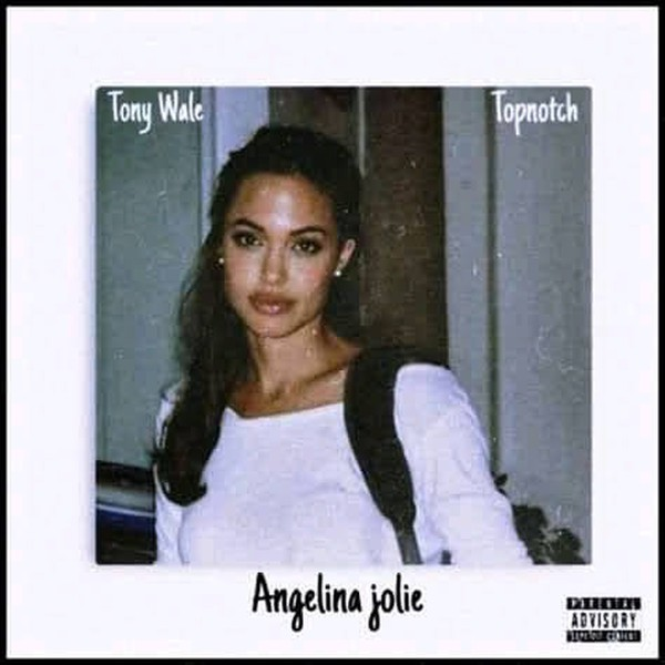 Angelina Jolie Upload Your Music Free