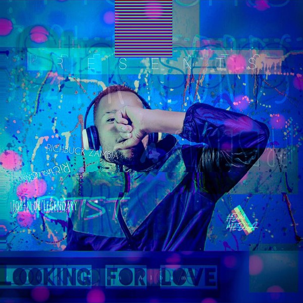 LOOKING FOR LOVE Upload Your Music Free