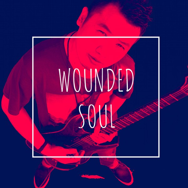 Wounded Soul Upload Your Music Free