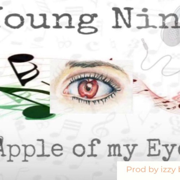 Apple of my eyes Upload Your Music Free