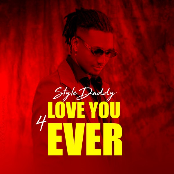 Love you forever Upload Your Music Free