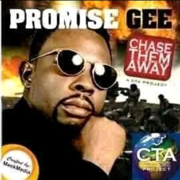 Chase them away Upload Your Music Free
