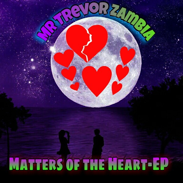 Matters of the heart Upload Your Music Free