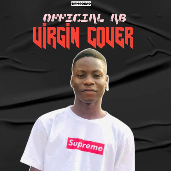Virgin Upload Your Music Free