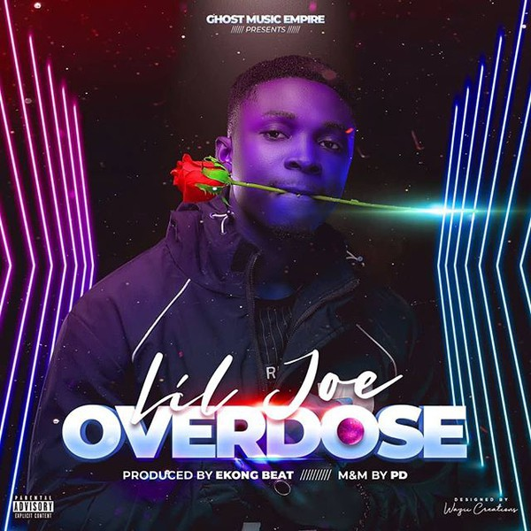 Overdose Upload Your Music Free