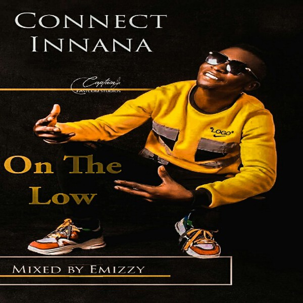 On The Low Upload Your Music Free