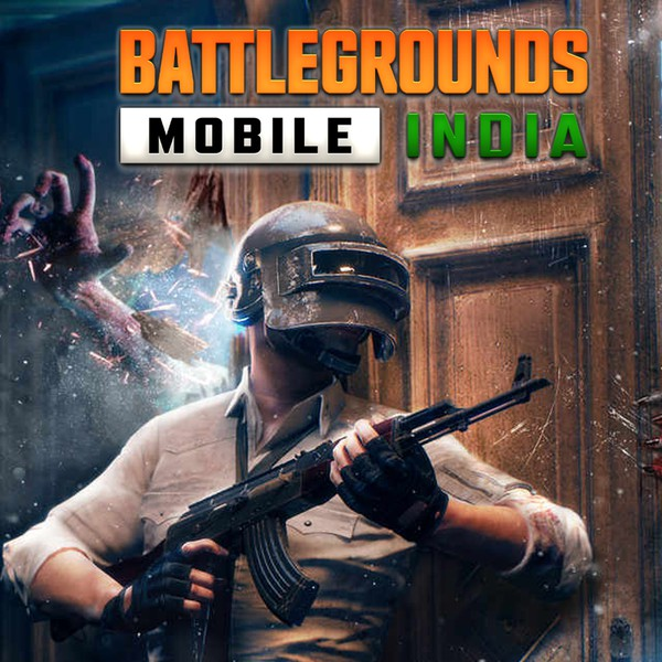 Pubg love for R D Upload Your Music Free