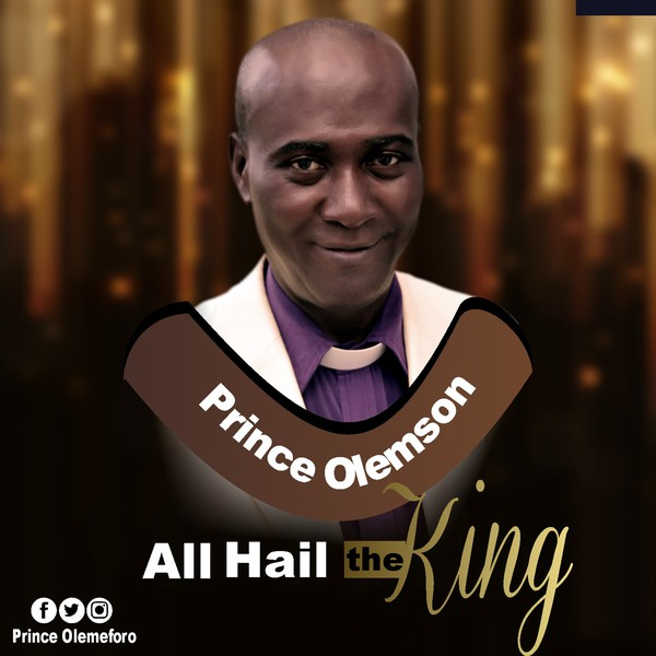 All Hail The King Upload Your Music Free