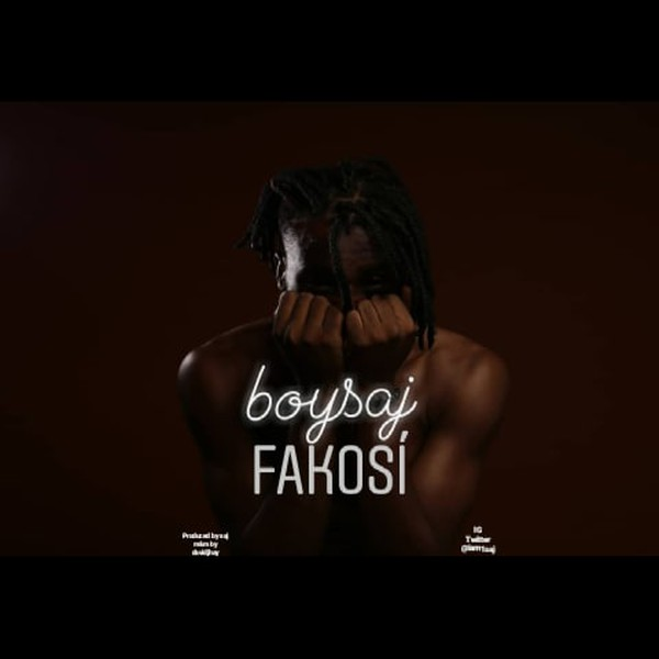 FAKOSI Upload Your Music Free