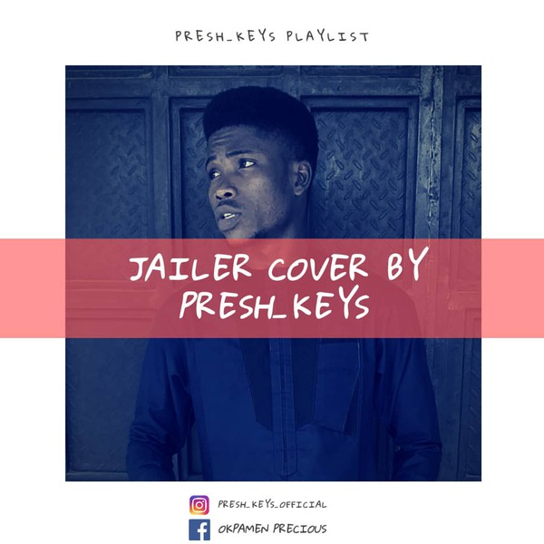 Jailer Upload Your Music Free