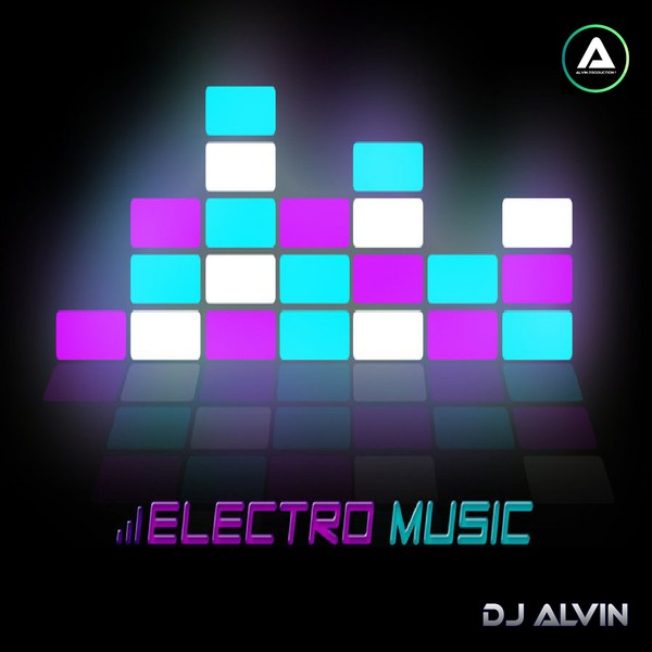 Electro Music Upload Your Music Free